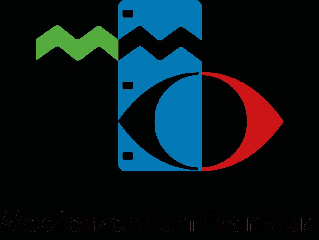 Medienzentrum Frankfurt