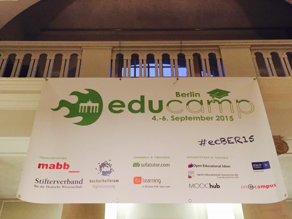 ecber15 banner