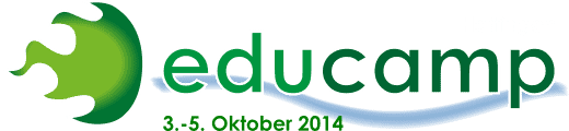EduCamp Hattingen 2014