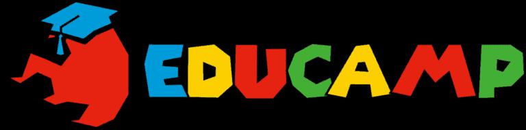 Logo ecnet21
