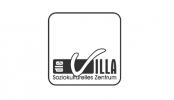 Villa-Logo 2