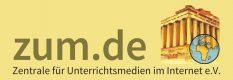 zum.de
