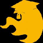 button_EduCamp-Hattingen-2016