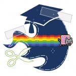 ecnet20meetsOERcamp_logo_solo