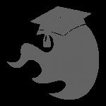 educamp-button