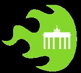 Logo EduCamp Berlin 2015