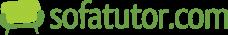 logo-sofatutor_com