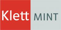 logo_klettmint-min