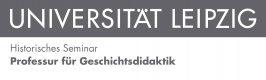 logo_professur
