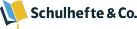 Schulhefte & Co.
